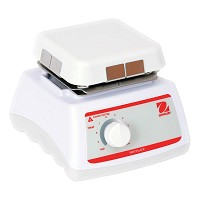 OHAUS Hotplate - basic mini - 1000mL
