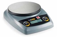 CL series portable: compact scale 0500g x 0.1g