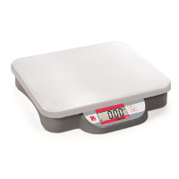 OHAUS Catapult 1000 Economy Scale - 20kg x 10g