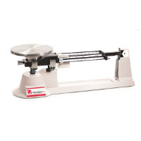 OHAUS Triple Beam Junior Balance - 2610g x 0.1g