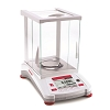 OHAUS Adventurer Analytical 120g x 0.1mg AutoCal™ Trade Approved