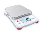 Compass SCALE CX PORTABLE 220g x 0.1g