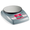 OHAUS CL Compact Scales - 0200g x 0.1g