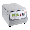 OHAUS Frontier 5000 Multi Centrifuge - 200 to 6,000rpm