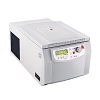 OHAUS Frontier 5000 Multi Pro Centrifuge - 200 to 18,000rpm - Refrigerated