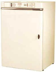 Thermotec series oven - 800 litre