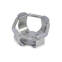 Flask clamp -  50mL