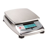 OHAUS FD Food Scale - 6kg x 0.2g