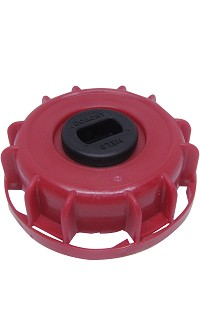Jerry Can - Bung Cap - 58mm