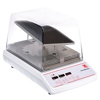 OHAUS Incubating Waving Shaker - 0 to 20° - 2.3kg