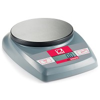OHAUS CL Compact Scales - 2000g x 1.0g