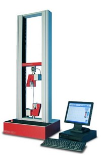Materials Testing Machine - CT-20kN