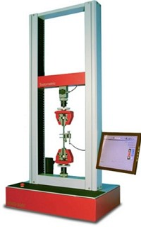 Materials Testing Machine - AT-50kN